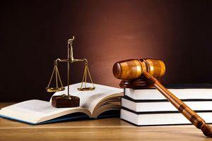Ủy ban cạnh tranh trực thuộc Bộ Công Thương khó phát huy tác dụng