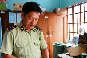 Vĩnh Long: Tạm giữ gần 2.000 hộp mỹ phẩm không rõ nguồn gốc