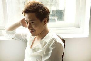 Hit 8 năm trước của Trịnh Thăng Bình hot lại sau tranh cãi đạo nhạc