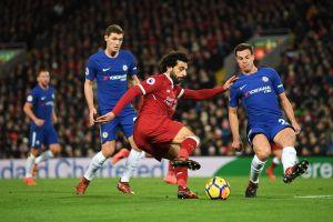 HLV Liverpool: 'Trận gặp Chelsea đêm nay là quan trọng nhất''