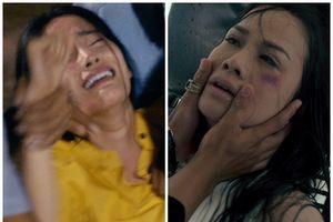 Mỹ nhân Việt đóng cảnh nóng: Nam Em ngất xỉu vì kiệt sức, Lan Ngọc ám ảnh suốt đời