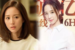 'Huyền của Ôn Noãn': Thấp thoáng bóng dáng nữ thần Tô Mạn, phải chăng Trương Quân Ninh đã chọn nhầm vai diễn?