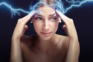 Thuốc mới hứa hẹn giảm đau nửa đầu mãn tính