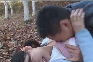 Hung thủ đồi bại sát hại 4 người ở Cao Bằng từng có tiền án hiếp dâm trẻ em