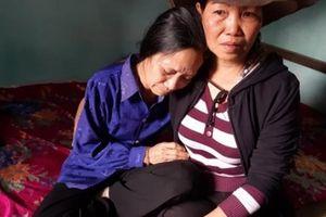 Hoàn cảnh ít ai biết của chiến sĩ PCCC tử nạn khi cứu xe chở mía