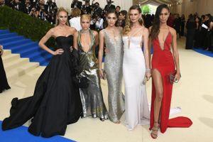 Vì sao Met Gala là sự kiện thời trang đắt giá nhất hành tinh?