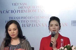LHP Cannes 2018: Dấu ấn của Việt Nam