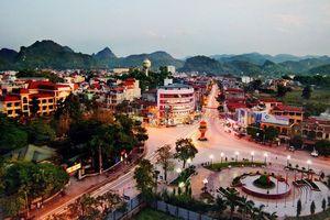 Sơn La sắp lựa chọn nhà đầu tư thực hiện 18 dự án sử dụng đất