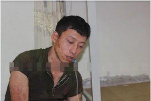 Chân dung và lời khai gây căm phẫn của hung thủ chém chết 4 người vì hiếp dâm bất thành