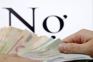 Thu lợi quá 30 triệu đồng từ cho vay nặng lãi có bị đi tù?