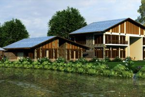 CÓ THỂ BẠN CHƯA BIẾT: Kinh nghiệm du lịch vườn quốc gia Cát Tiên