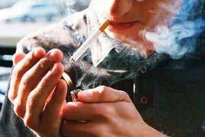 Đề xuất áp thêm thuế tiêu thụ đặc biệt 2.000 – 5.000/bao thuốc lá