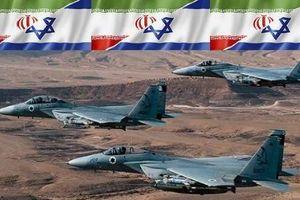 Israel căng thẳng, mệt mỏi chờ đòn tấn công của Iran