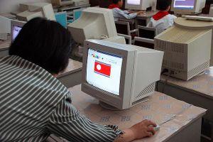 Vén màn bí mật giáo dục Triều Tiên