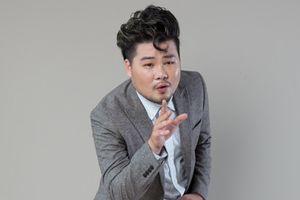 Đạo diễn Thái Kim Tùng: Sân khấu 'Những giấc mơ lóng lánh' sẽ như phim trường