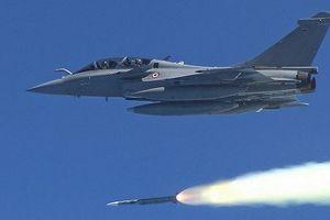 Bản tin 20H: Pháp sẽ tiếp tục không kích Syria?