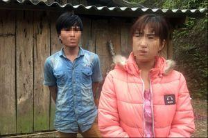 Lời kể của nạn nhân chạy thoát khỏi kẻ máu lạnh giết 4 người ở Cao Bằng