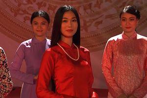 'Mỹ nhân Sài Thành': Cuộc thi sắc đẹp Sài Gòn xưa cũng lắm 'thị phi' chẳng kém gì ngày nay!