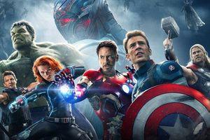 17 bộ phim có doanh thu hơn 1 tỷ USD của Walt Disney Studios