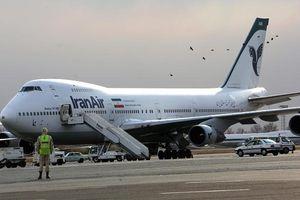 Mỹ - Iran căng thẳng, Boeing mất hợp đồng máy bay 20 tỷ USD
