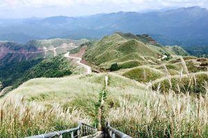 10 điểm đến mang vẻ đẹp hoang sơ cho những tín đồ yêu thiên nhiên