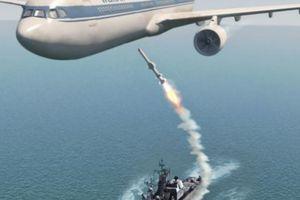Tin thế giới: Lý do thực sự tại sao Iran ghét Mỹ