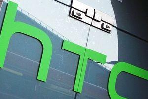 HTC tiếp diễn tình trạng kinh doanh thảm hại
