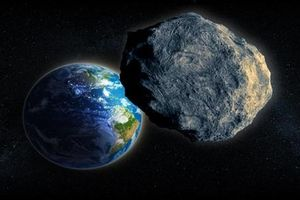 9 điều 'choáng' bạn không được dạy về hành tinh mình đang sống
