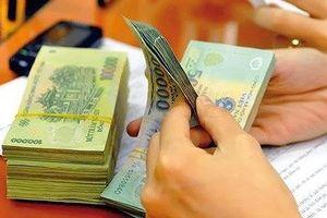 Cải cách tiền lương: Phải mạnh dạn cho người yếu kém nghỉ việc