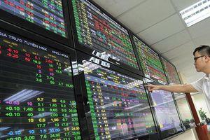 Cổ phiếu gốc 'ngoại' trên sàn chứng khoán Việt giờ ra sao?