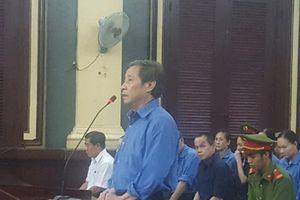 Nhà của Hứa Thị Phấn: Chứng thư thẩm định giá gấp 8 lần