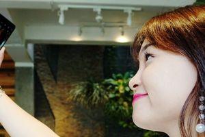 Đánh giá camera Oppo F7: Lựa chọn tốt nhất cho người nghiện selfie