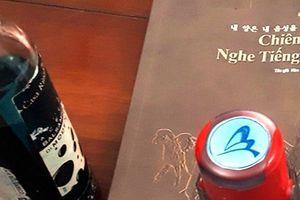 Quảng Nam: Phát hiện nhiều đối tượng lôi kéo dân vào 'Hội thánh Đức Chúa Trời'