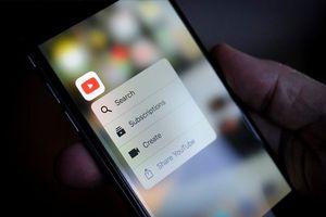 Công cụ giúp 'nhà sáng tạo YouTube' vô tư ăn cắp tin tức báo chí
