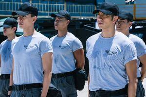 'Phi hổ cực chiến' báo động cảnh nghèo nàn diễn viên trẻ của Hong Kong