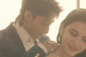 Vừa ra mắt, MV 'Chạy ngay đi' của Sơn Tùng M-TP phá mọi kỷ lục Vpop