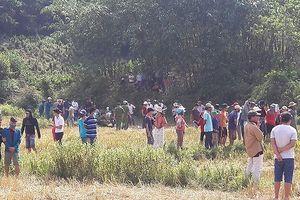 Diễn biến vụ giết người rồi phi tang xác ở Đà Nẵng