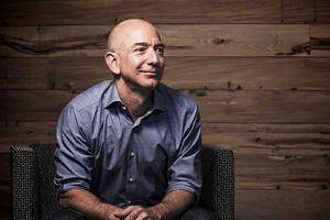 10 lãnh đạo doanh nghiệp quyền lực nhất toàn cầu