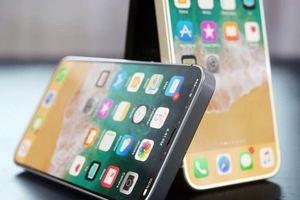 iPhone SE2 phải tới tháng 9 mới ra mắt, có camera FaceID để nhận diện khuôn mặt