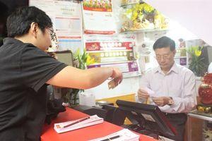 Nhiều người Việt mất cơ hội tỷ phú: Có bất thường không?