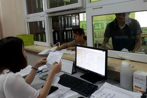 Cục Thuế TP Đà Nẵng: Đổi mới các hình thức tuyên truyền để 'mưa dầm, thấm lâu…'