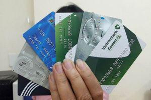 55 triệu thẻ ATM 'rác' - nguyên nhân khiến ngân hàng tăng phí