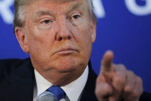 Donald Trump ra uy 'nước Mỹ trên hết' hay đang hại Mỹ?