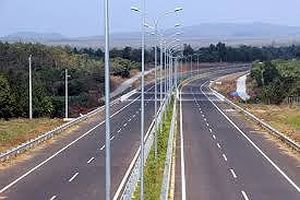 Đắk Lắk dự kiến đổi 1,59 ha đất lấy 1,76 km đường