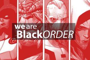 Không phải Biệt đội Avengers, không phải Star Lord, đây mới là những gương mặt nhọ nhất 'Infinity War'