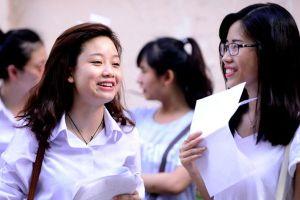 Danh sách các trường đại học ở Hà Nội xét tuyển học bạ THPT cập nhật mới nhất