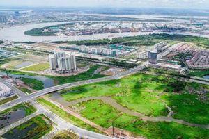 Mặt trái của những công trình BT, BOT đầu tư nghìn tỉ