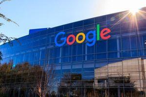Google sẽ cấm tất cả quảng cáo về tiền mật mã và ICO từ tháng Sáu