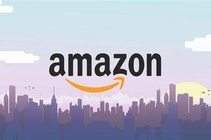 Amazon dự tính làm gì tại thị trường Việt Nam?