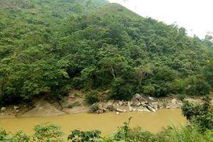 Bất thường trong thu hồi đất, đền bù GPMB thủy điện Nậm Lúc!